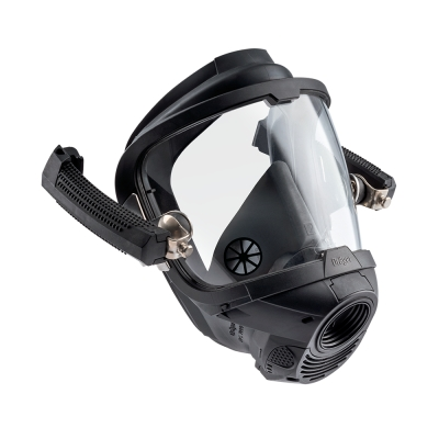 Full-Face Gas Mask FPS 7000® 2 points