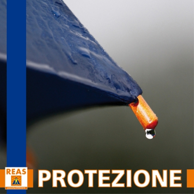 "The latest issue of ""La Protezione Civile Italiana"""